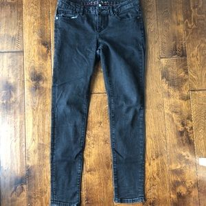 Chip and Pepper Syd skinny jeans 28